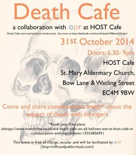 deathcafe-OPR